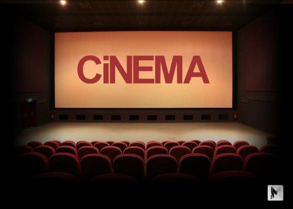 Cinema copy