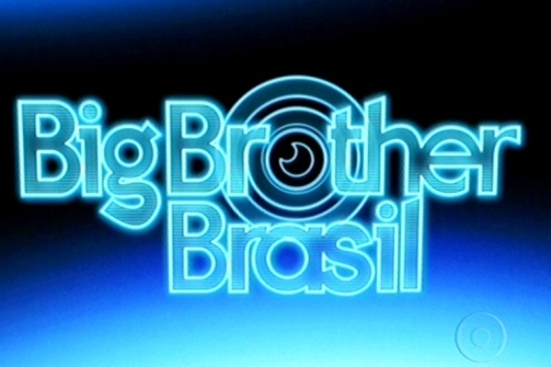 http://ler9.files.wordpress.com/2012/01/bbb12_logo_tv-globo_foto1.jpg?w=503&h=369&h=344