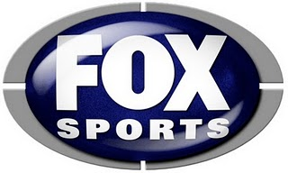 http://ler9.files.wordpress.com/2012/02/fox-sports-logo.jpg