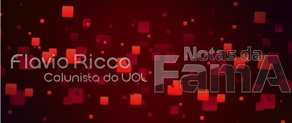 NF FLAVIO RICCO