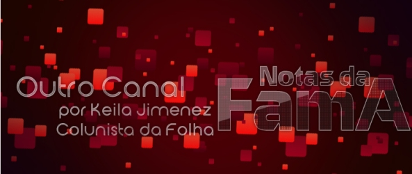NF Outro Canal