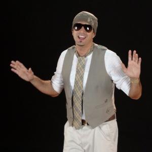 latino-grava-o-clipe-de-sua-nova-musica-fake-love-nos-estudios-do-polo-cine-video-no-rio-13112012-1352814045811_300x300