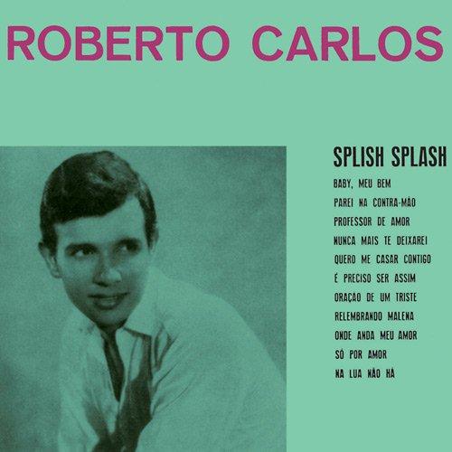 1963 - Splish Splash