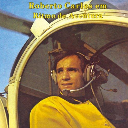 1967 - Em Ritmo de Aventura